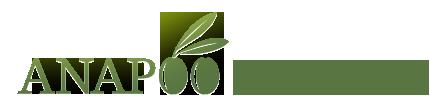 ANAPOO – Associazione Nazionale Assaggiatori Professionisti Olio di Oliva